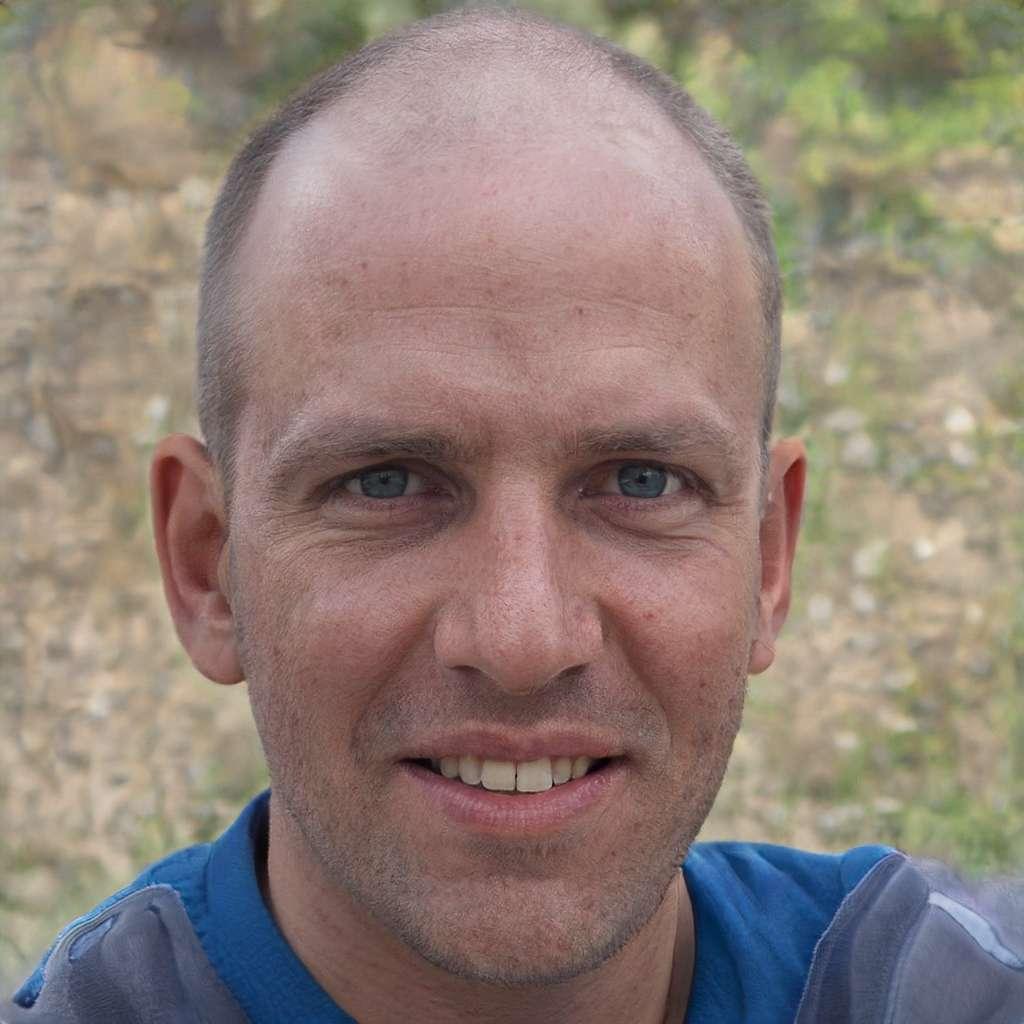 Кирилл Лобанов